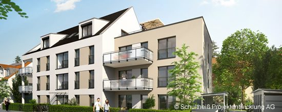 Neubau-eines-Mehrfamilienhauses-mit11-Wohneinheiten-in-Nuernberg